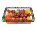Fresh Wild Wonders Grape Tomatoes