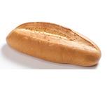 Italian or French Bread