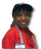 Deli / Food Service
