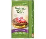 MorningStar Farms Meat Alternatives