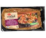 Tyson Crafted Creations Seasoned Chicken Breast Fajita