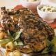 Roasted Lemongrass Chicken