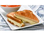 Dietz & Watson American Cheese