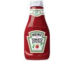 Heinz Tomato Ketchup 38 oz.
