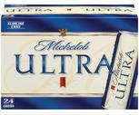 Michelob Ultra 24 Pack