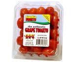 Fresh Santa Sweets Grape Tomatoes Pint