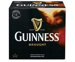 Guinness, Smithwick's or Harp 12 Pack