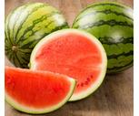 Fresh Whole Seedless Watermelon