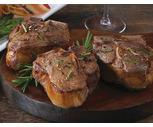 Chiappetti Australian Lamb Loin Chops