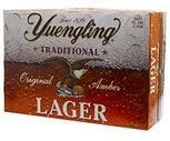 Yuengling 12 Pack