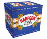 Harpoon 12 Pack