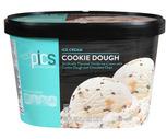PICS Ice Cream