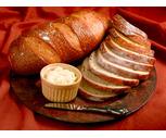 Rye Bread 1 Lb. or Vienna Breads