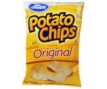 Price Chopper Potato Chips