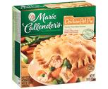 Marie Callender's Pot Pies