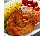 Price Chopper Split Grilling Chicken