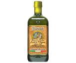 Botticelli Premium Italian Extra Virgin Olive Oil