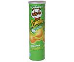 Pringles Super Stack