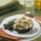 Chicken Salad Verde Anna Teresa