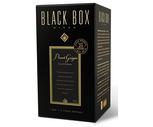 Black Box Pinot Grigio or Bota Box Chardonnay