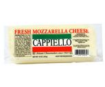 Cappiello Fresh Mozzarella Log 1 Lb.