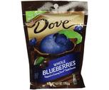 Dove Whole Fruit
