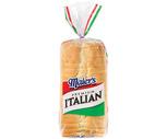 Maier's or Freihofer's Italian Bread