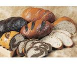 Rye Bread 1 Lb. or Vienna Bread