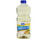 Price Chopper Vegetable Oil