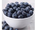 Fresh Blueberries Pint