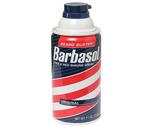 Barbasol Shave Cream