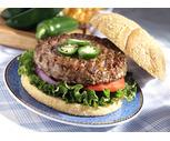 Chiappetti 85% USDA Organic Ground Beef