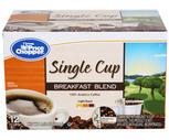 Price Chopper Coffee Single Cup 12 Ct.
