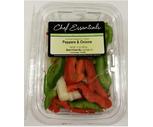 Fresh Chef Essential Cut Vegetables