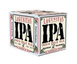 Lagunitas or Blue Point Sampler Pack 12 Pack