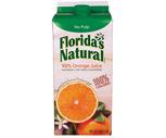 Florida's Natural Premium Orange Juice