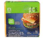 PICS Singles 16 Slices