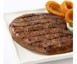 Certified Angus Beef Sirloin Tip Roast or Steak