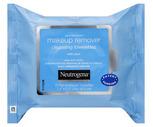 Neutrogena Towelettes