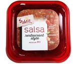 Sabra Hummus 10 oz. or Guacamole or Salsa 8-16 oz.