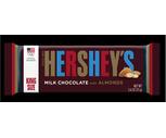 Hershey's Single Candy Bars