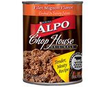 Alpo Canned Dog Food
