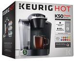 Keurig HOT K50 Classic Series