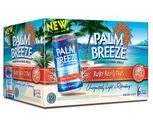 Heineken, Corona Extra or Palm Breeze 12 Pack