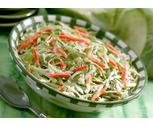Homestyle Salads