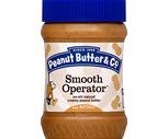 Peanut Butter & Company