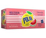 Polar Seltzer'ade 8 Pack
