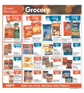 16 handles coupons clifton park