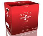 Smithwick's 12 Pack