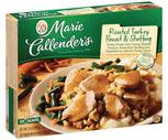 Marie Callender's Complete Meals